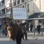 ABRAZOS GRATIS