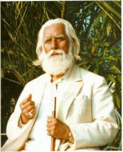 Omraam-Mikhaël-Aïvanh