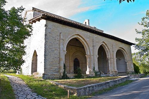 Ermita-Ntra.Sra.de-Aiala