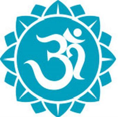 omc-logo-grande
